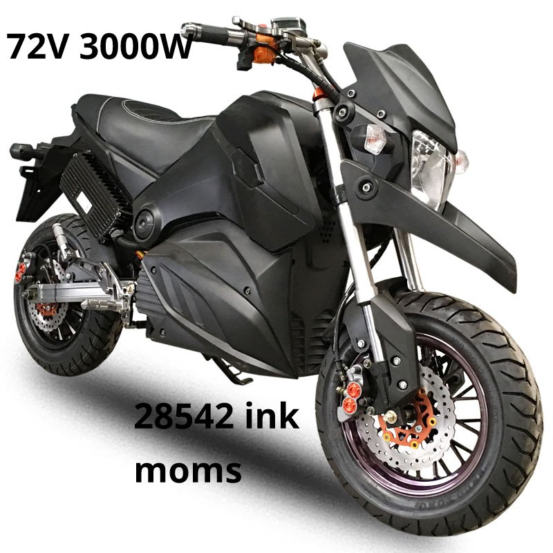 Wholesale-Electric-Motorcycle-with-Pedals_edited2